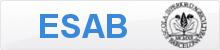 ESAB, (obriu en una finestra nova)
