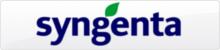 syngenta, (open link in a new window)