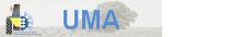 uma.deab, (open link in a new window)